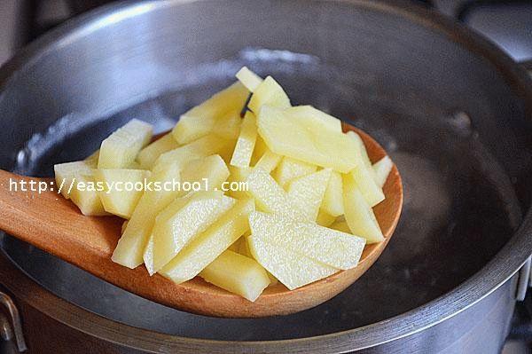Как приготовить куриный суп с вермишелью и картошкой: 6 рецептов