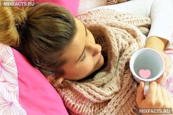 Как выйти из запоя в домашних условиях без помощи врачей: советы нарколога