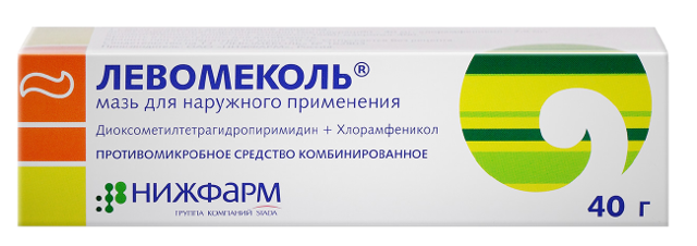 Средство от прыщей на лице в аптеке: ТОП-24 лучших