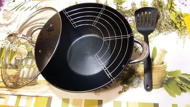 Как приготовить плов из баранины в домашних условиях