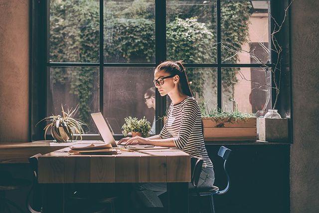Как открыть свой бизнес с нуля: с чего начать, лучший бизнес на дому