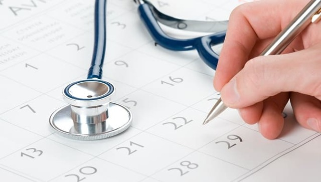 Демодекоз у человека на лице – лечение, схема лечения, препараты