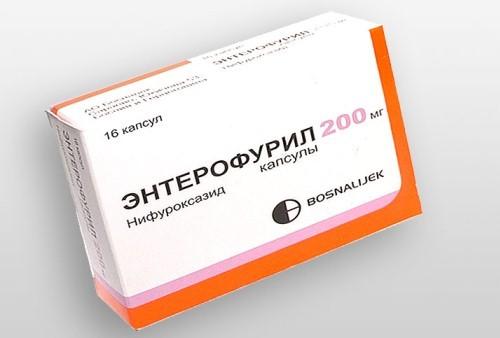 Энтеровирусная инфекция – симптомы и лечение у взрослых