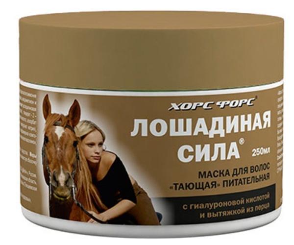 ТОП-10 лучших покупных масок для роста волос