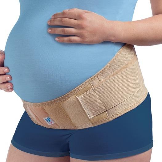 Бандаж для беременных – какой лучше выбрать: ТОП-10 моделей