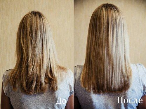 ТОП-40 лучших масок для волос в домашних условиях – рецепты