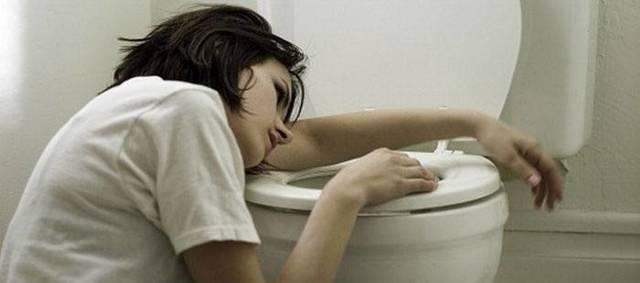 Как избавиться от тошноты в домашних условиях быстро: ТОП-20 средств