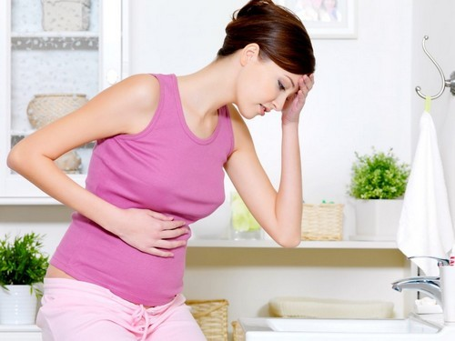 Лекарство от гастрита: ТОП-25 эффективных