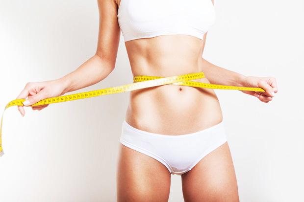 Диета шесть лепестков – меню на каждый день. Сколько можно потерять веса?