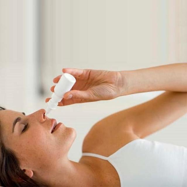 Как лечить гайморит в домашних условиях быстро у взрослого