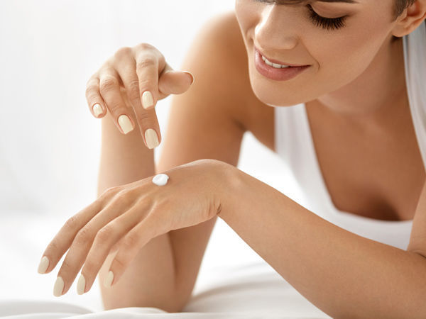 Как укрепить ногти и ускорить их рост в домашних условиях: ТОП-15 средств
