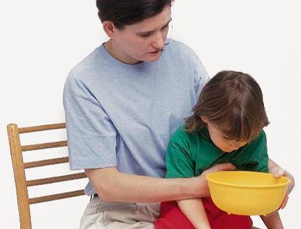 Как вызвать рвоту в домашних условиях быстро: ТОП-9 способов
