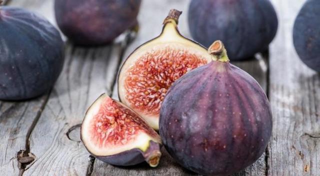 Инжир – польза и вред для организма