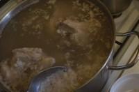 Как приготовить шурпу из баранины в домашних условиях: 4 лучших рецепта