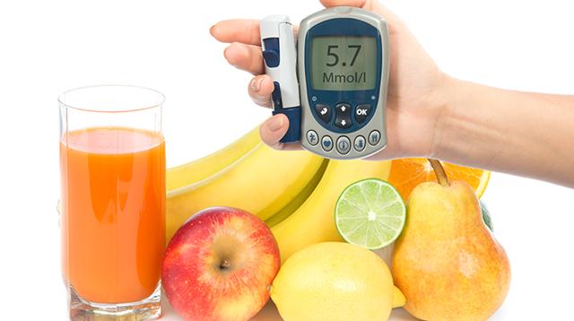 Диета 9 стол при сахарном диабете 2 типа – меню на неделю