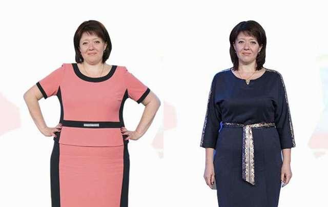 Диета Елены Малышевой для похудения в домашних условиях: меню на неделю, на месяц