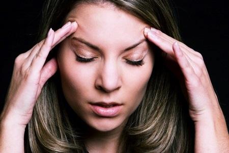 Вегето-сосудистая дистония – симптомы и лечение у женщин