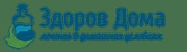 Диарея – лечение в домашних условиях у взрослых быстро: ТОП-18 средств