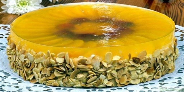 Диетические десерты для похудения – рецепты в домашних условиях