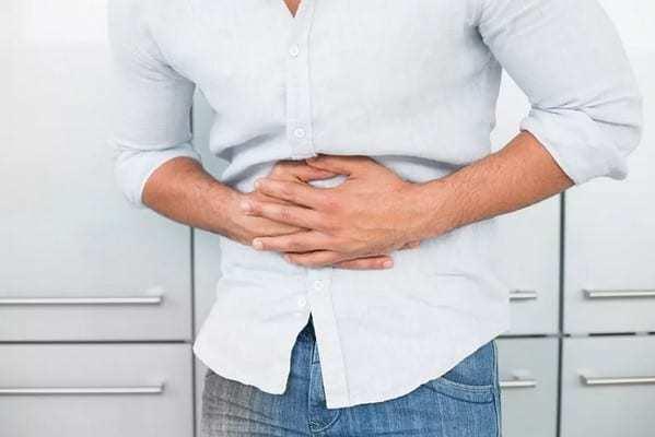Язва желудка – симптомы и лечение у взрослых