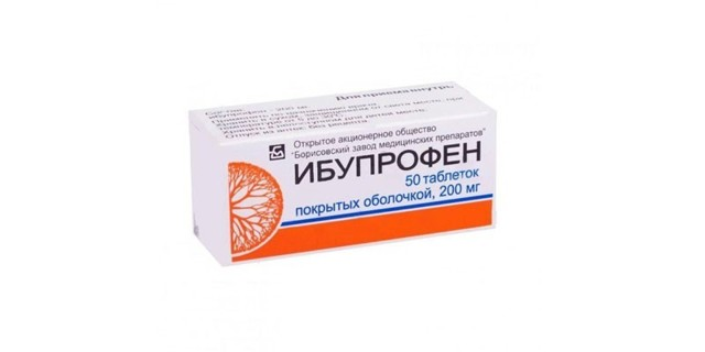 Жаропонижающие средства при высокой температуре у взрослых: ТОП-10