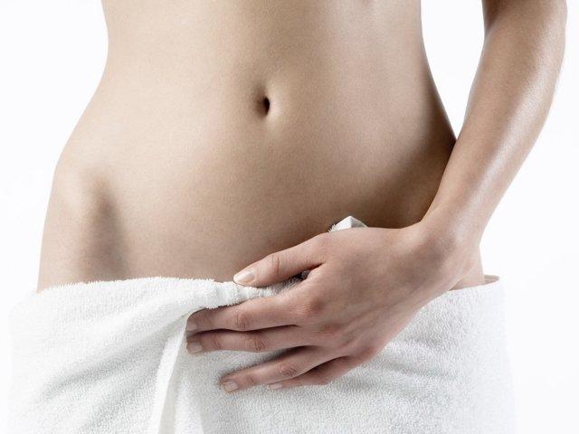 Лекарства от молочницы для женщин: ТОП-11 самых лучших