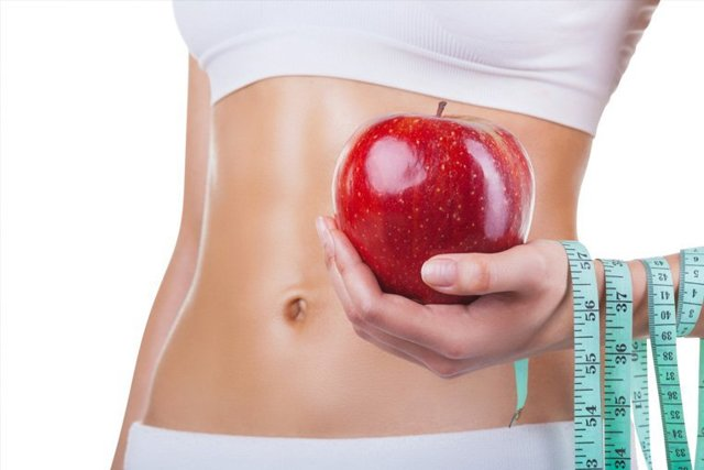 Диетическое питание для похудения – меню на неделю недорогое