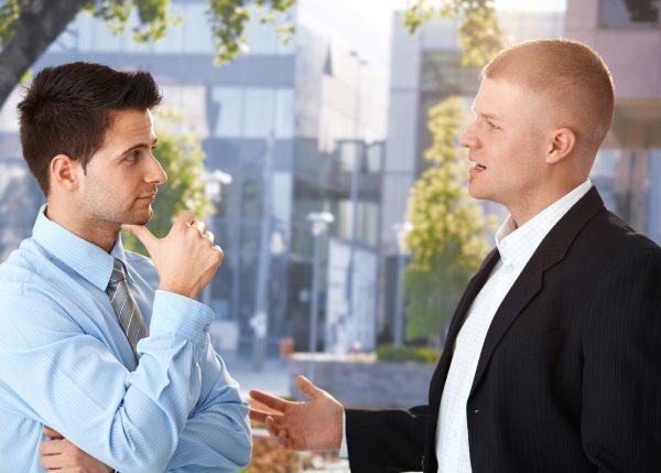 Как научиться правильно говорить и выражать свои мысли: ТОП-15 способов