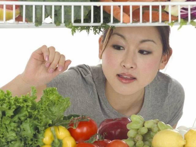Японская диета 14 дней – меню на каждый день