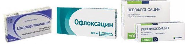 Таблетки от цистита у женщин, быстрое лечение: ТОП-15