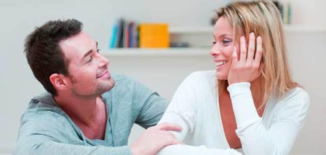 Что подарить мужу на День рождения оригинальное и недорогое: ТОП-100 идей