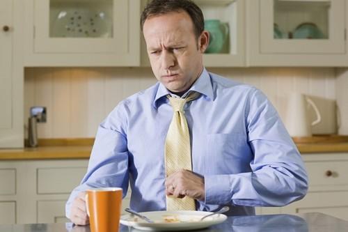 Сода пищевая – полезные свойства, применение и лечение