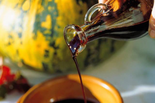 Тыквенное масло – польза и вред, как принимать?