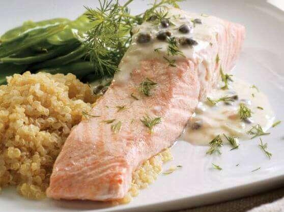 Диетические блюда для похудения – рецепты в домашних условиях