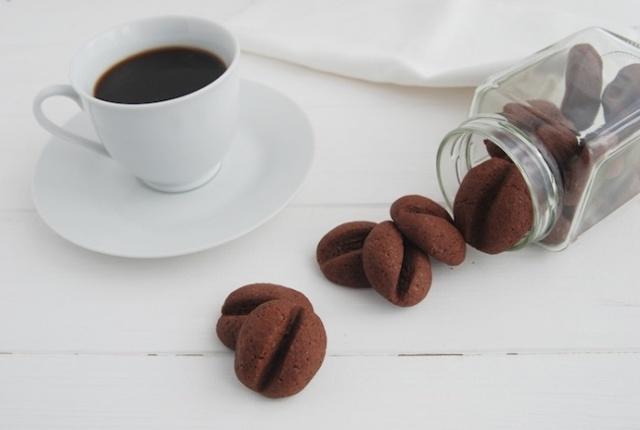 Выпечка к чаю, быстро и вкусно в домашних условиях: 15 рецептов