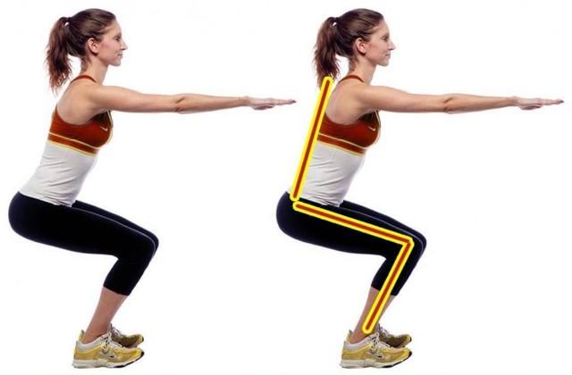 Упражнения для боков и талии в домашних условиях: ТОП-9