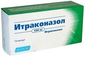 Чем лучше лечить грибок ногтей на ногах: ТОП-20 препаратов