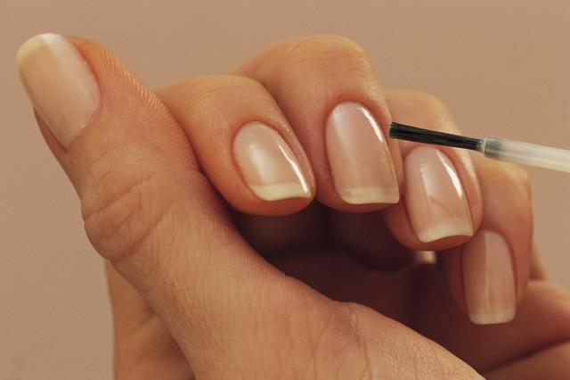 Как отрастить ногти за неделю: ТОП-15 способов