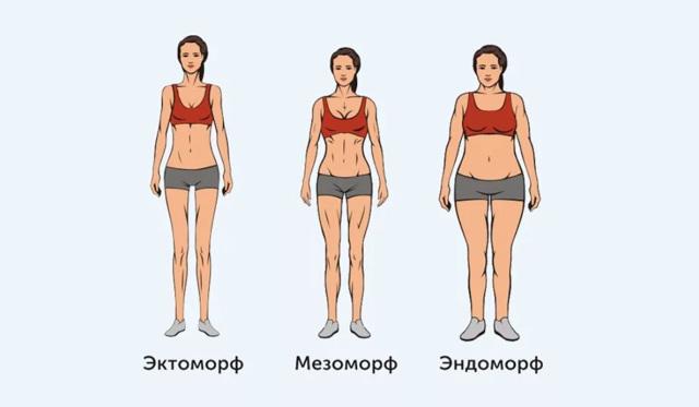 Сушка тела для девушек в домашних условиях – минус 15 кг гарантированно: меню