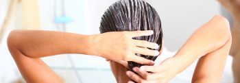ТОП-20 масок для сухих и поврежденных волос в домашних условиях