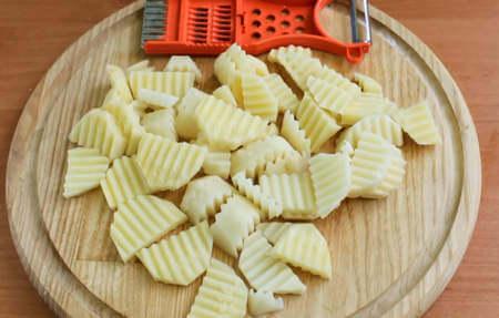 Как приготовить скумбрию в духовке быстро и вкусно: ТОП-10 рецептов