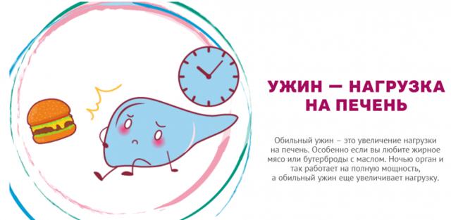 Чистка печени в домашних условиях без вреда организма: ТОП-9 способов