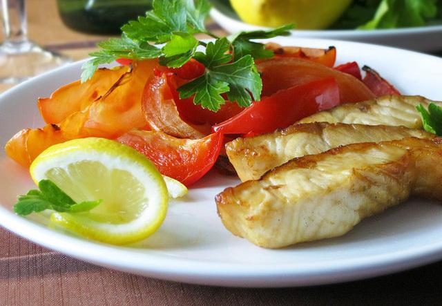 Раздельное питание – рецепты на 21 день, диета