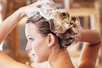 Средство от выпадения волос у женщин: ТОП-15 лучших