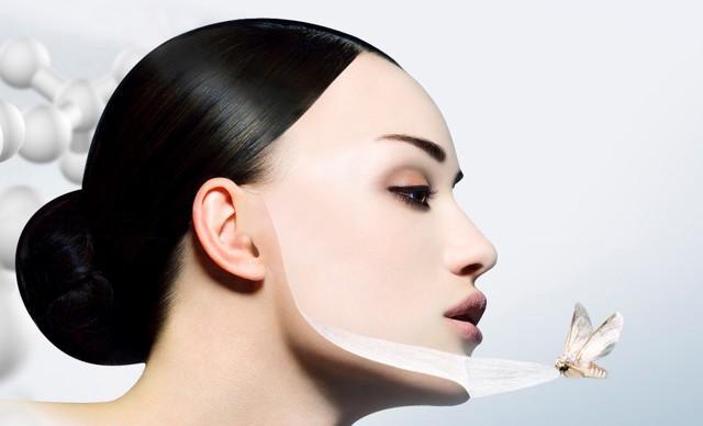 ТОП-10 лучших омолаживающих масок для лица
