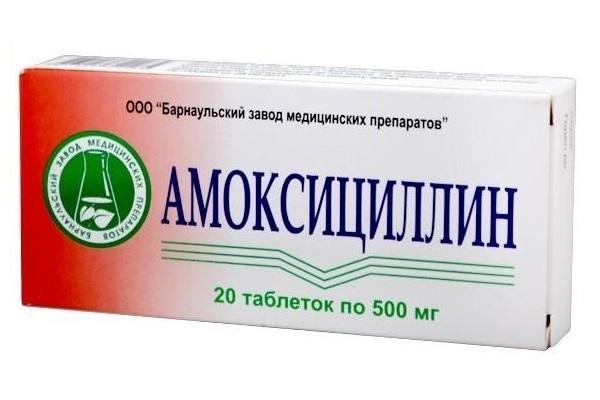 Цистит у женщин – симптомы и лечение, какие антибиотики принимать?
