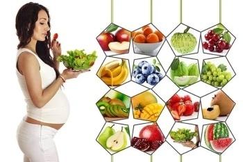 Как избавиться от токсикоза при беременности на ранних сроках