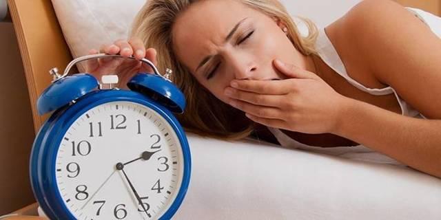 Как избавиться от бессонницы в домашних условиях быстро и эффективно?