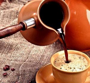 Как правильно заварить кофе в турке в домашних условиях: 7 рецептов