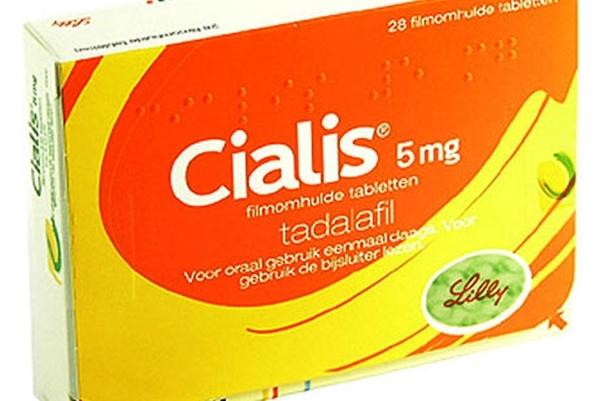 ТОП-15 лучших препаратов для мужчин для повышения потенции
